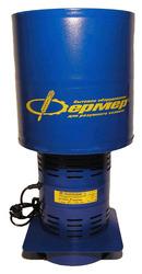 Зернодробилка Фермер из 25-м до 400 кг в час